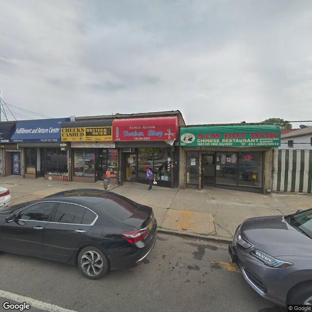 4924 Ave K, Brooklyn, NY, 11234