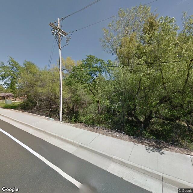 8723 Sierra College Blvd., Roseville, CA, 95661