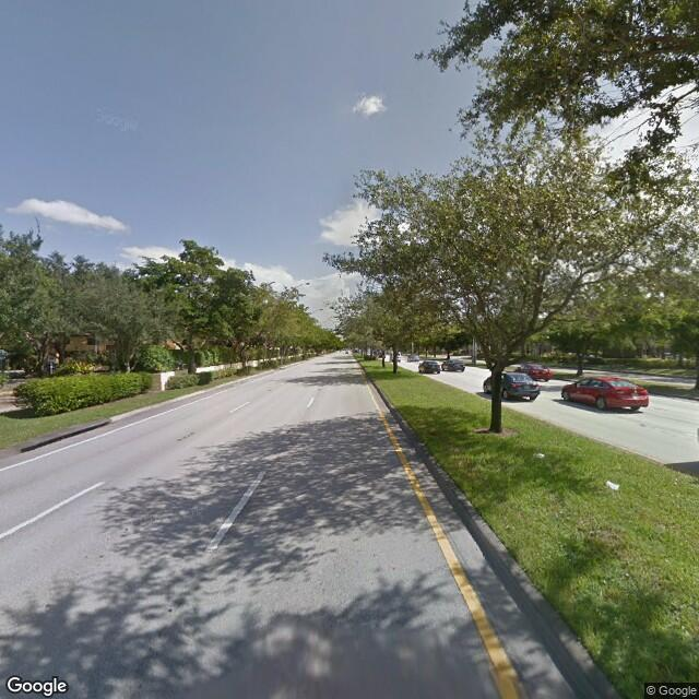 1222 North University Drive, Plantation, FL, 33322