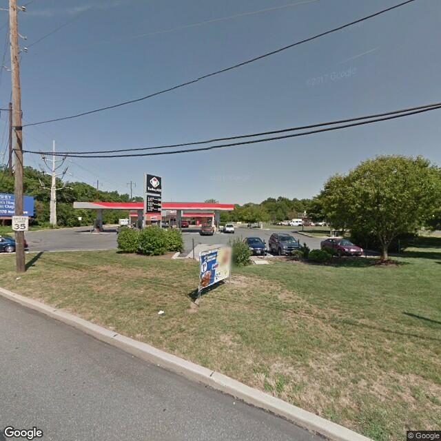 802 New Holland Ave, Lancaster, PA, 17602