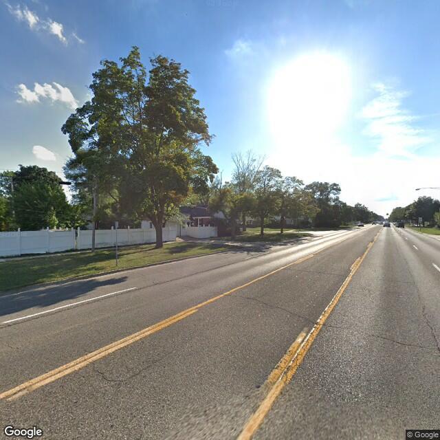2151 E. 14 Mile Road, Birmingham, MI, 48009