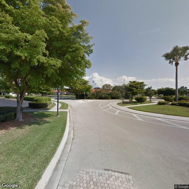 6801 Palisades Park Court, Fort Myers, FL, 33912