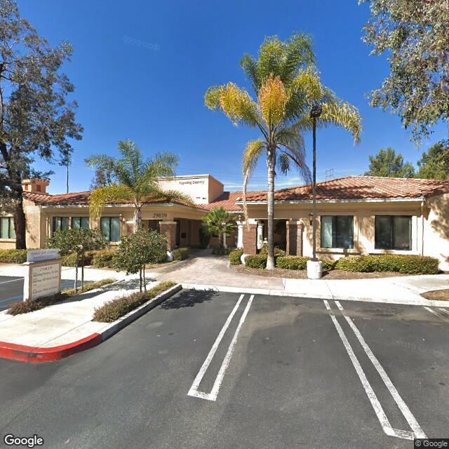 29839 Santa Margarita Parkway, Rancho Santa Margarita, CA, 92688
