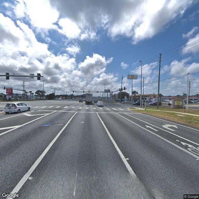 10523 US Highway 19, Port Richey, FL, 34668