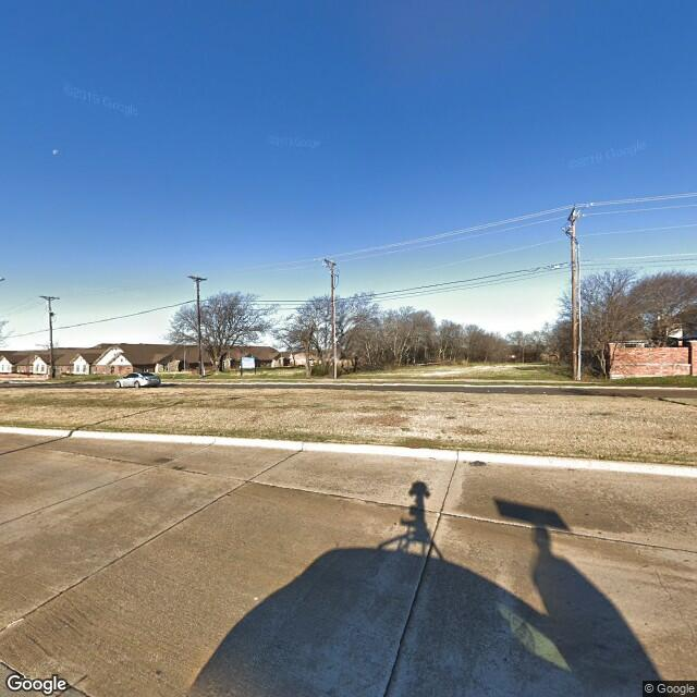 700 Hunters Row Ct, Mansfield, TX, 76063