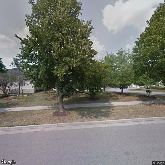 2120 43rd St SE, Grand Rapids, MI, 49508