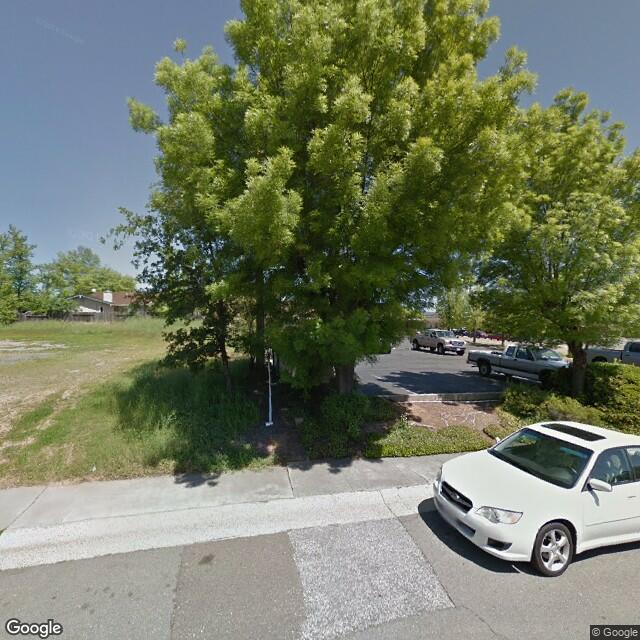 3227 Professional Drive, Auburn, CA, 95602