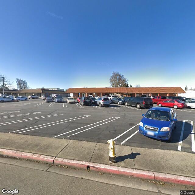 190 S. Oak Avenue, Oakdale, CA, 95361