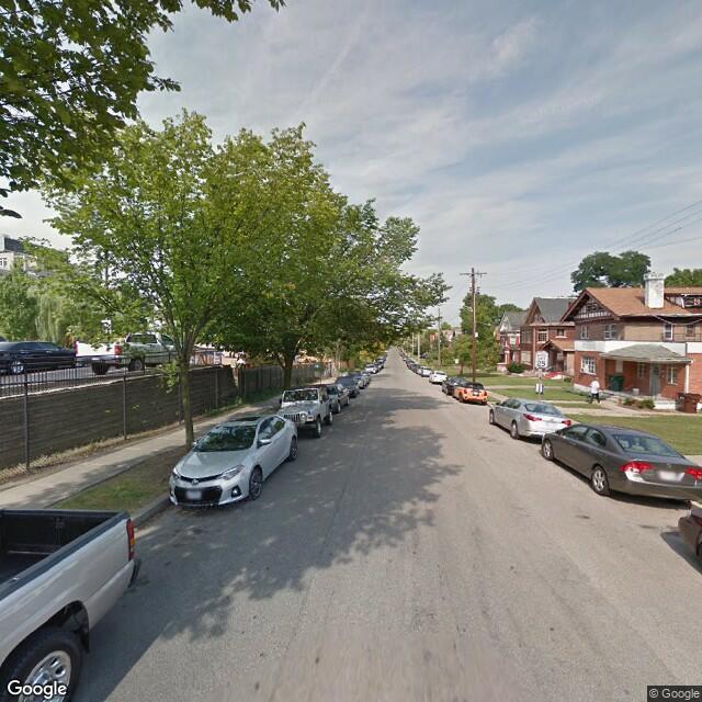 352 Hearne Avenue, Cincinnati, OH, 45229