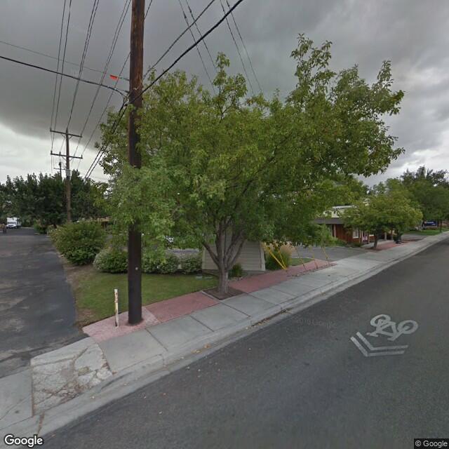 197 W. State Street, Eagle, ID, 83616