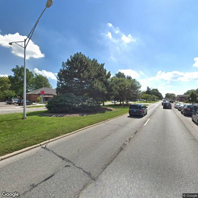 19707 Mack Avenue, Grosse Pointe Woods, MI, 48236