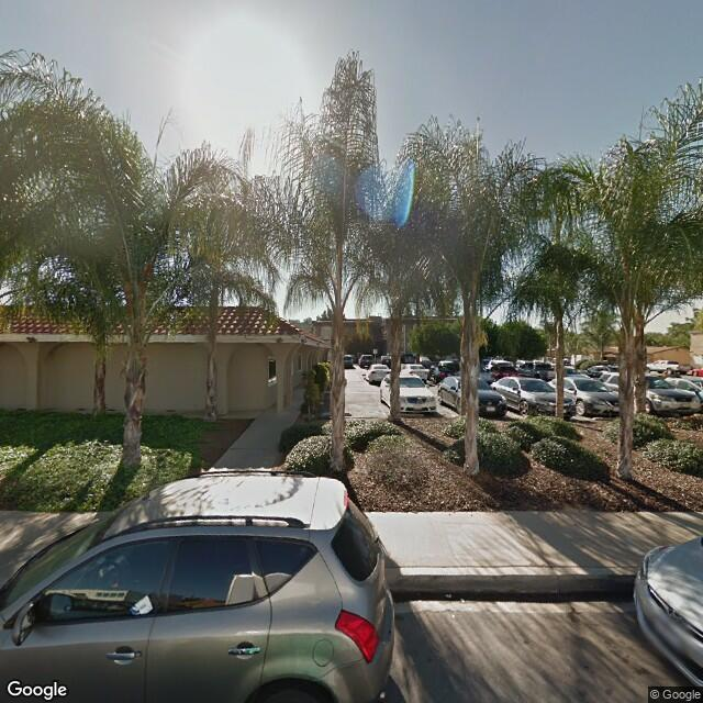 925 E. Pennsylvania Ave., Escondido, CA, 92025