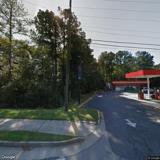 1313 & 1315 NE Milstead Avenue, Conyers, GA, 30012