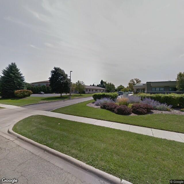 4209 W Shamrock Ln - Suite 101, McHenry, IL, 60050