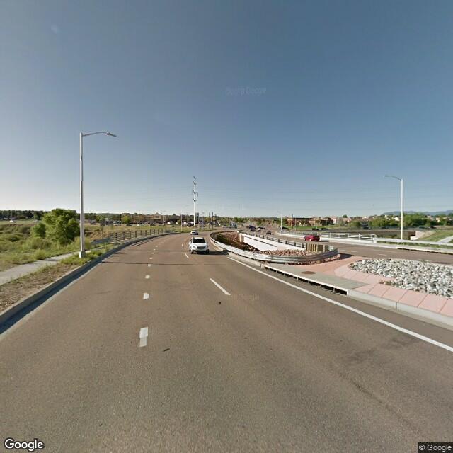 7621 Austin Bluffs Pkwy, Colorado Springs, CO, 80920