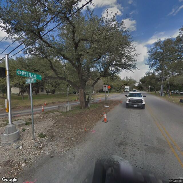 102 Westlake Drive, Austin, TX, 78746