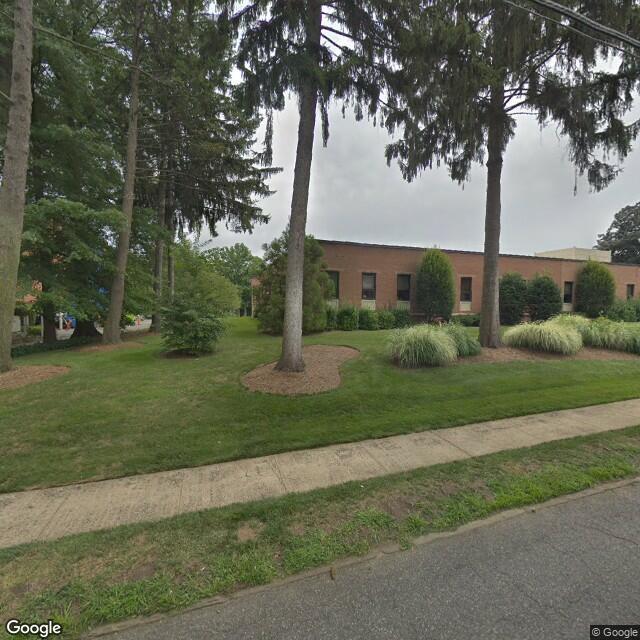 496 Kinderkamack Rd, Oradell, NJ, 07649
