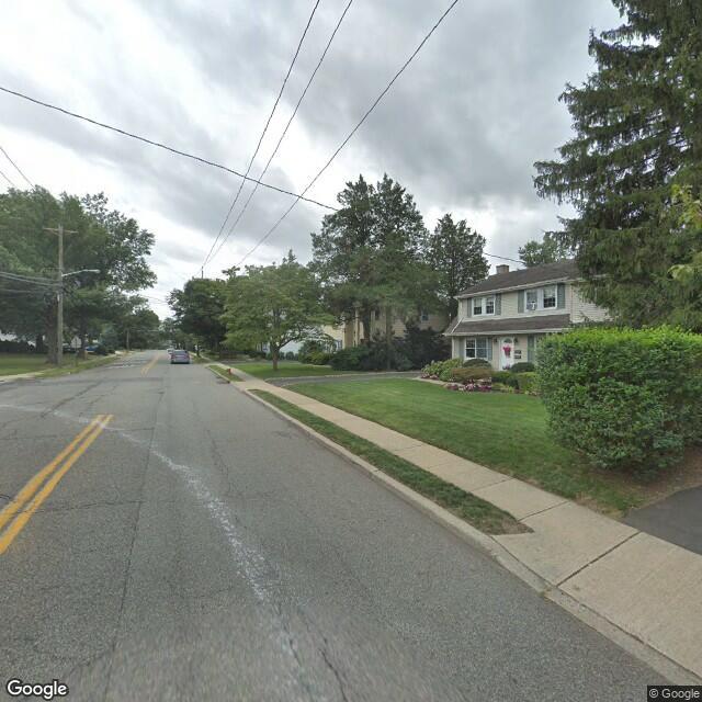 237 W Midland Ave, Paramus, NJ, 07652