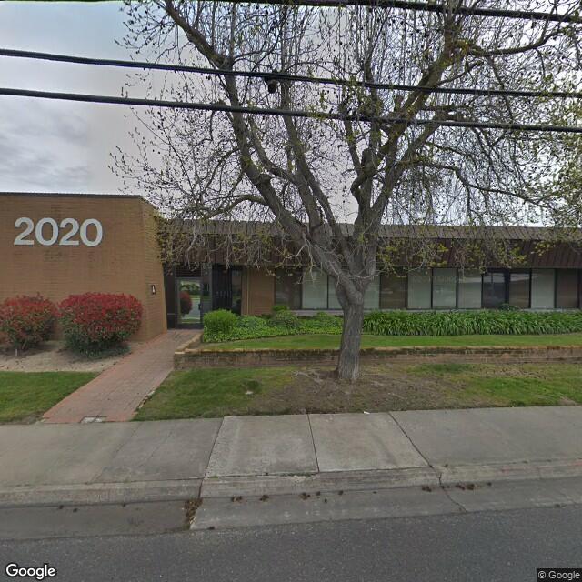 2020-2030 Coffee Road, Modesto, CA, 95355