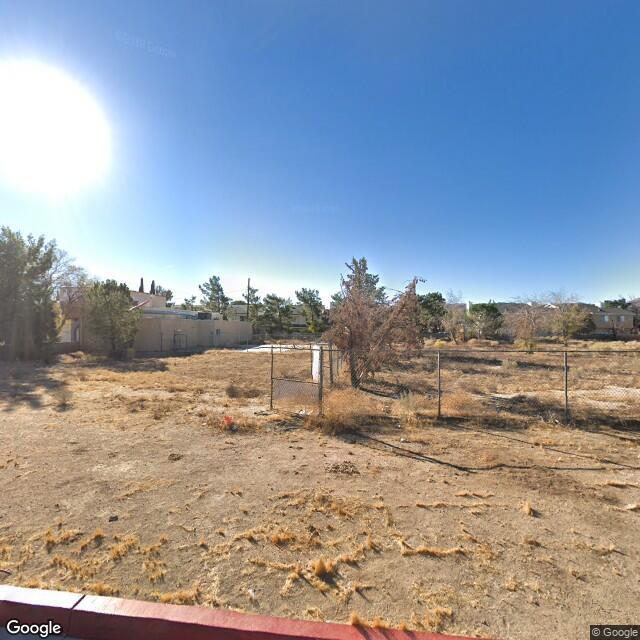39251 10th Street West, Palmdale, CA, 93551