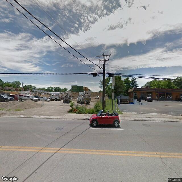 7440 Montgomery Rd, Cincinnati, OH, 45236