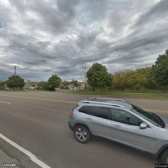 8203 S. Saginaw Street, Grand Blanc, MI, 48439