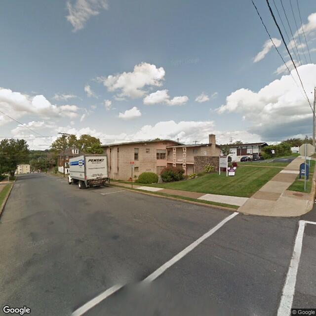 175 South 21st Street, Easton, PA, 18042