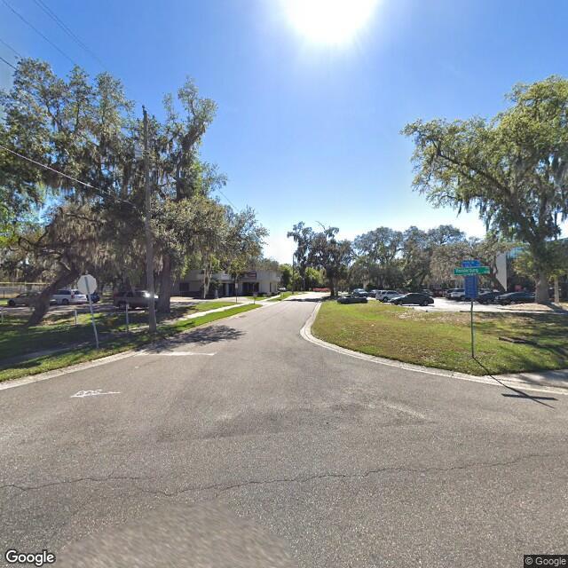602 Vonderburg Drive, Brandon, FL, 33511