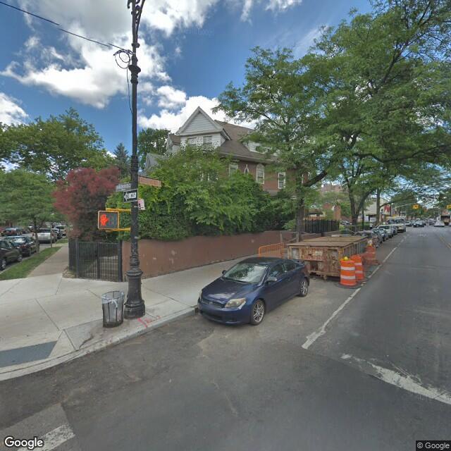 1515 Church Avenue, Brooklyn, NY, 11226