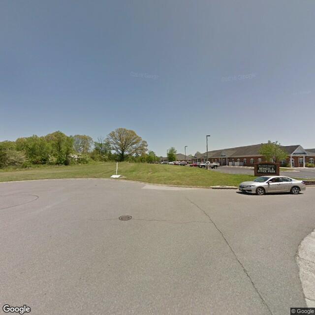 7493 Right Flank Road, Mechanicsville, VA, 23116