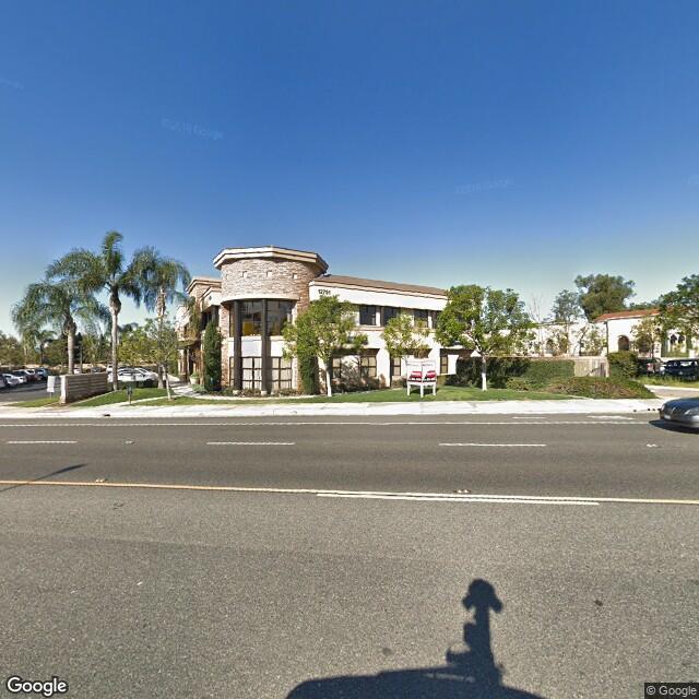 12791 Newport Avenue, Tustin, CA, 92780