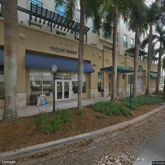 4425 PONCE DE LEON BLVD, Coral Gables, FL, 33146