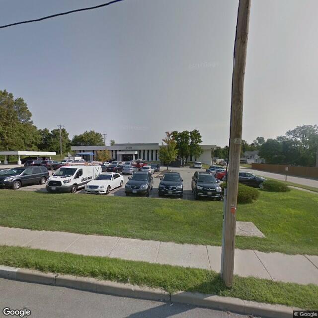 5139 Mattis Rd, Saint Louis, MO, 63128