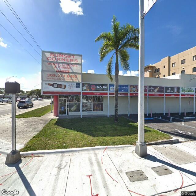 7190 SW 87 Ave, Miami, FL, 33173