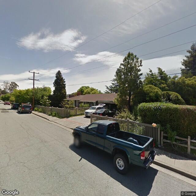 209-471 Third St, San Rafael, CA, 94901