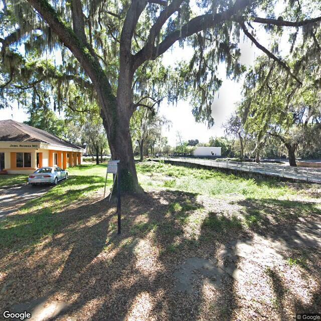 627 Eichenfeld Drive, Brandon, FL, 33511