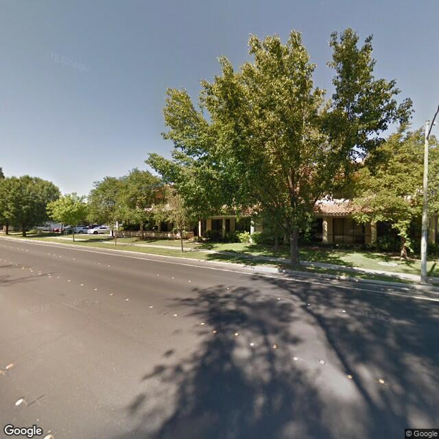 3343 M Street, Merced, CA, 95340