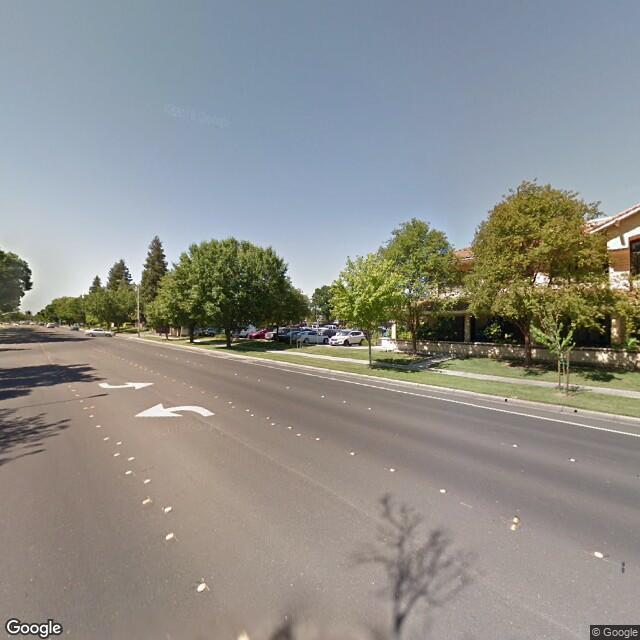 3341 M Street, Merced, CA, 95348