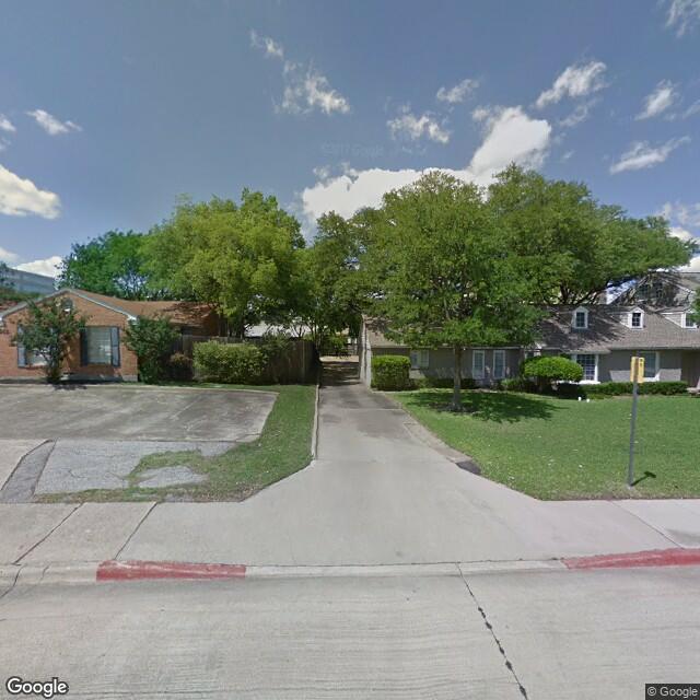 5477 Glen Lakes, Dallas, TX, 75231
