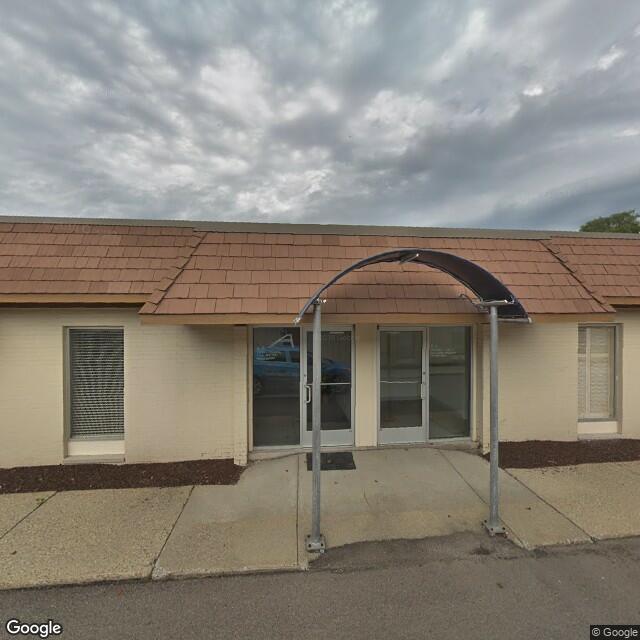 6405 Telegraph Rd, Bloomfield Hills, MI, 48301