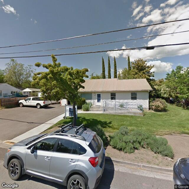 251 Maple Drive, Ashland, OR, 97520