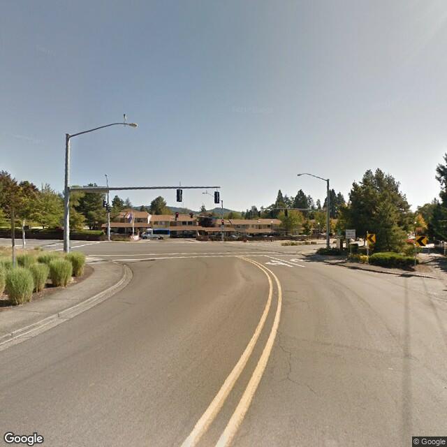 12672 NW Barnes Road, Portland, OR, 97229