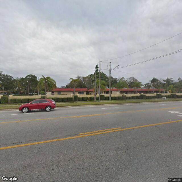 701 N Hercules, Clearwater, FL, 33765