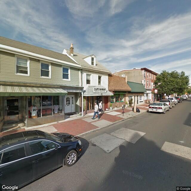 236 Mill Street, Bristol, PA, 19007