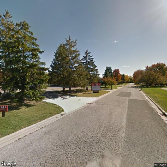 138 Harrow Lane, Suite 3, Saginaw, MI, 48638