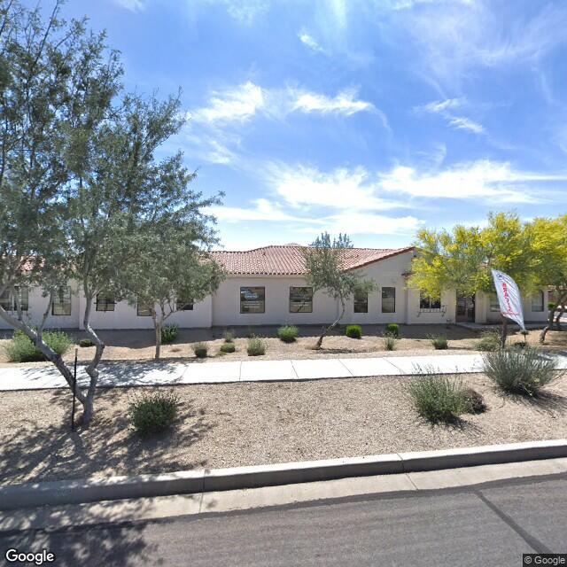 9101 E Brown Rd, Mesa, AZ, 85207