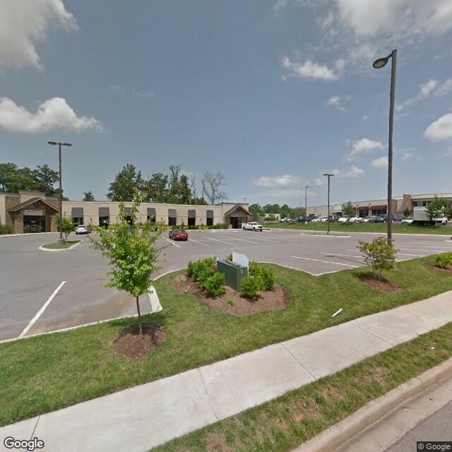 2292 Dalton Drive, Clarksville, TN, 37043