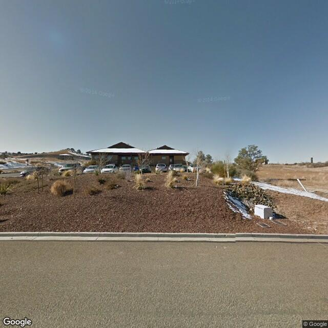 2120 Centerpointe West, Prescott, AZ, 86301