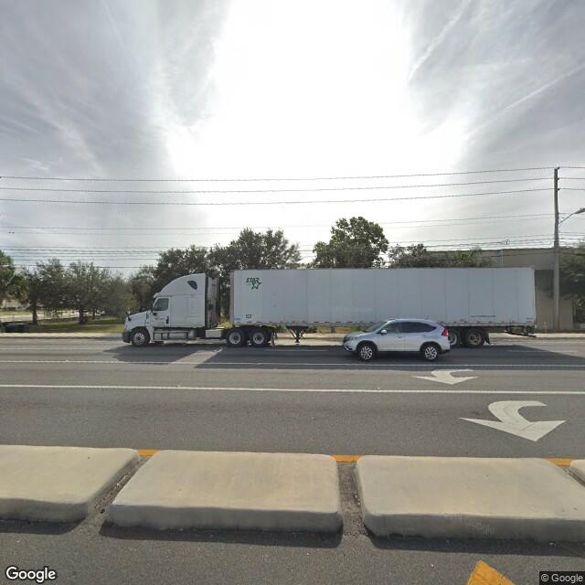 1649 W Eau Gallie, Melbourne, FL, 32935