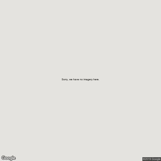 11435 Hanson Blvd NW, Coon Rapids, MN, 55433